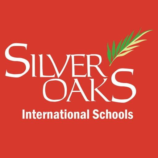 Silver Oaks Intl School