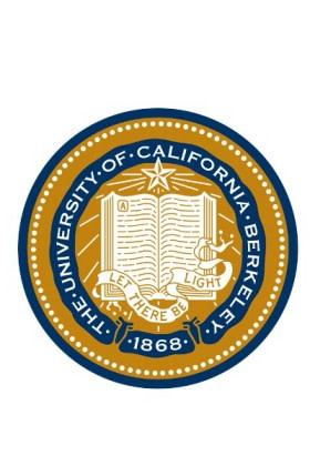 UC Berkley